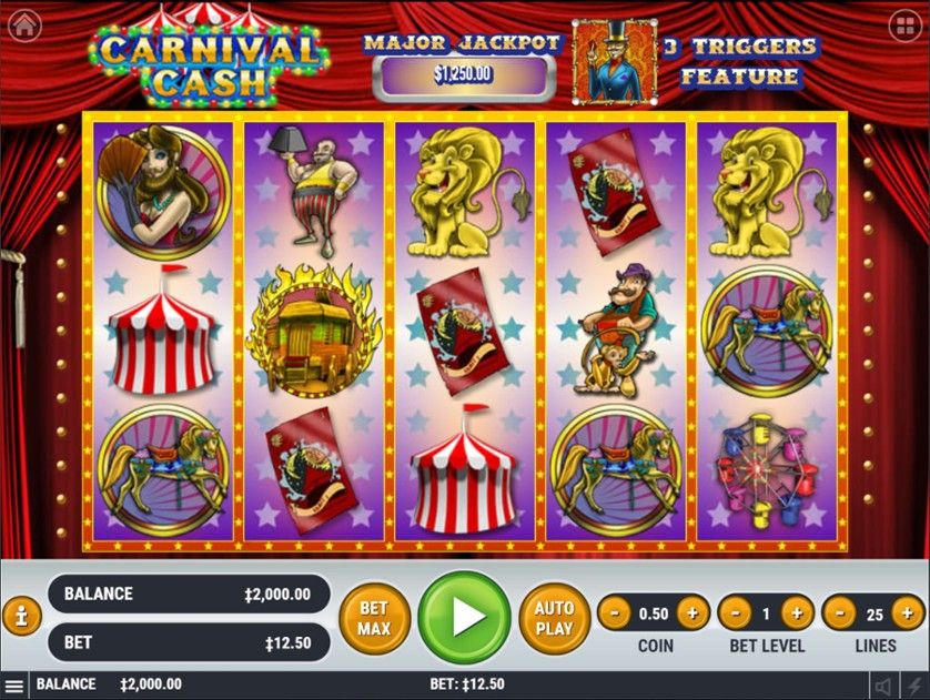 Carnival Cash.jpg