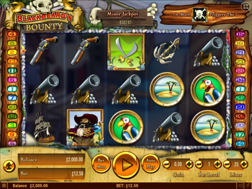 Blackbeard's Bounty.jpg