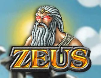 Zeus pregled