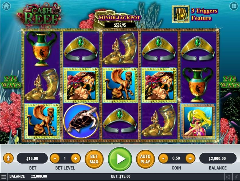 Cash Reef.jpg