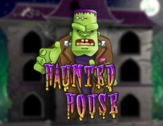 Revisión Haunted House