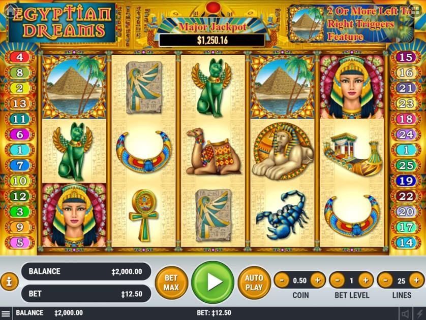 Egyptian Dreams.jpg