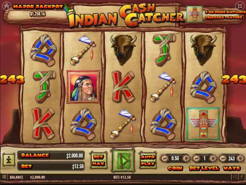 Indian Cash Catcher.jpg