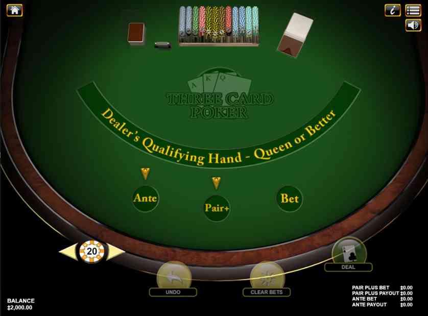 Three Card Poker.jpg