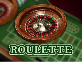 Roulette (Habanero)