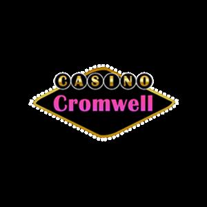 Casino Cromwell Logo