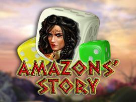 Amazon's Story