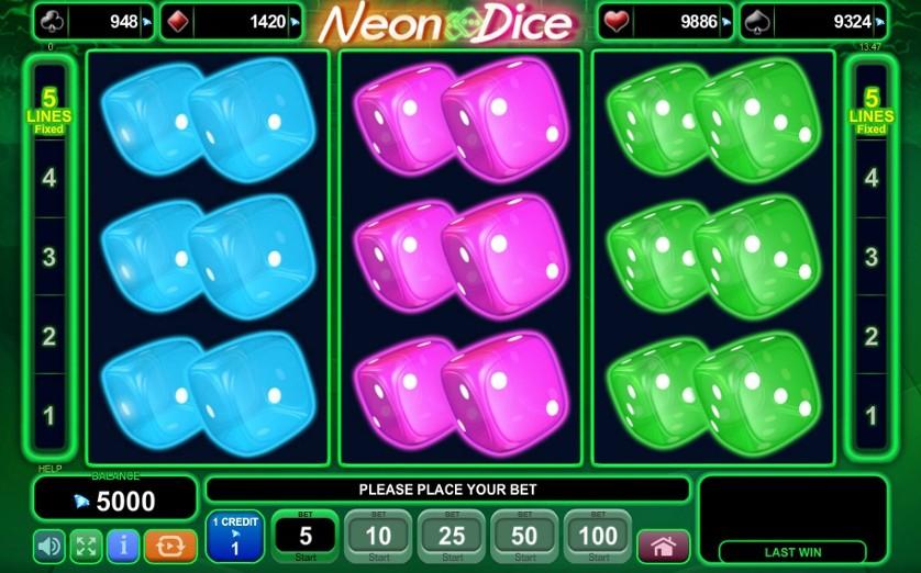 Neon Dice.jpg