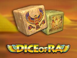 Dice of Ra