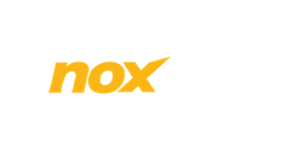 Noxwin Kasino Logo