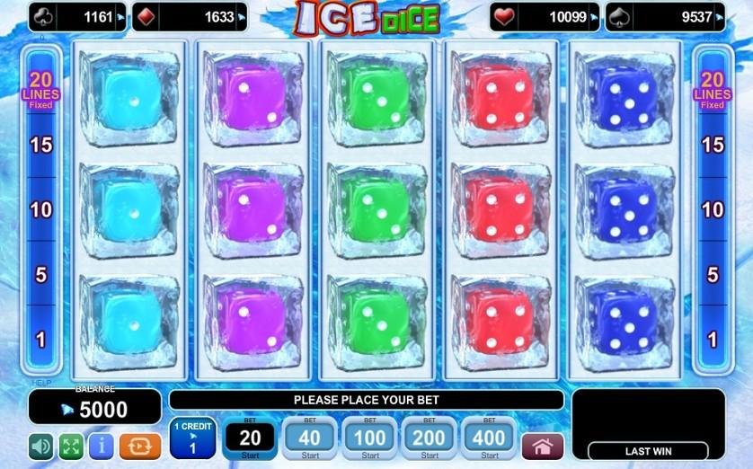 Ice Dice.jpg