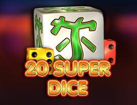 20 Super Dice