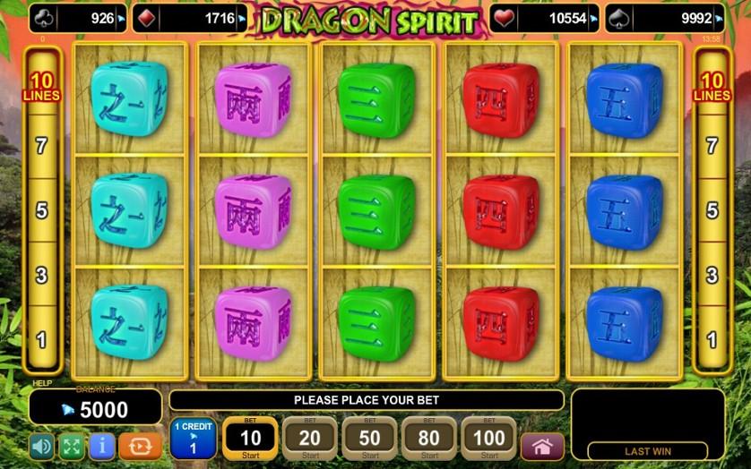 Dragon Spirit.jpg