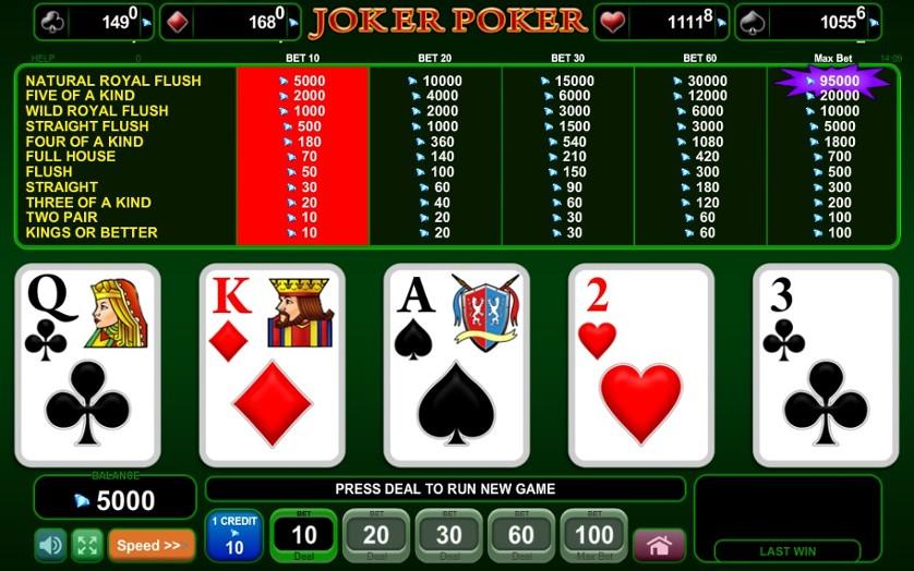 Joker Poker.jpg