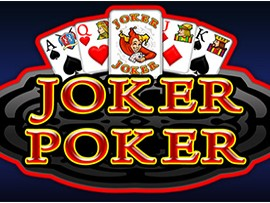 Joker Poker (EGT)