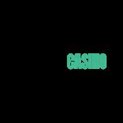 Fone Casino Logo