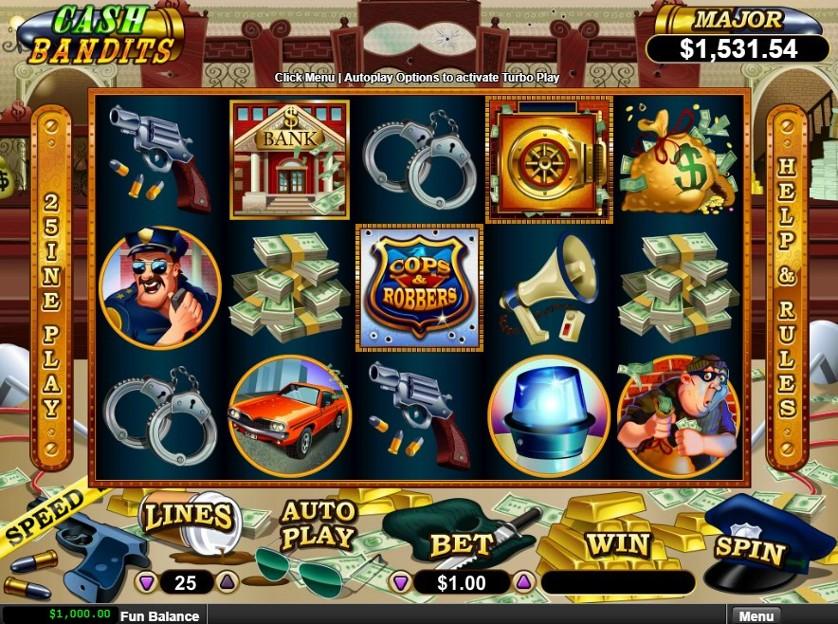 Cash Bandits.jpg