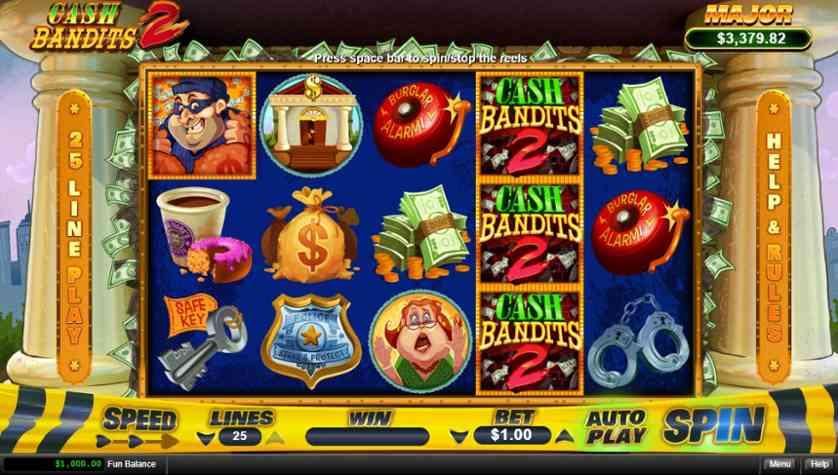 Cash Bandits 2.jpg