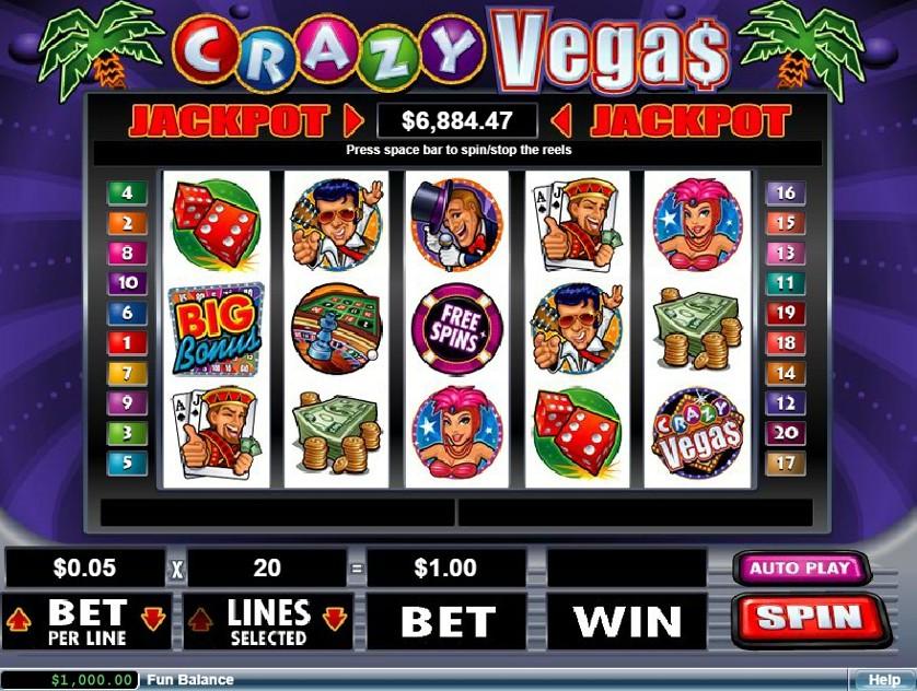 Crazy Vegas.jpg