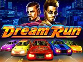 Dream Run