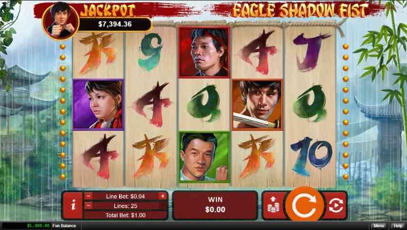 Eagle Shadow Fist.jpg