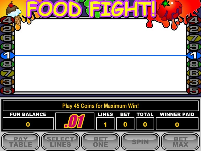 Food Fight.jpg