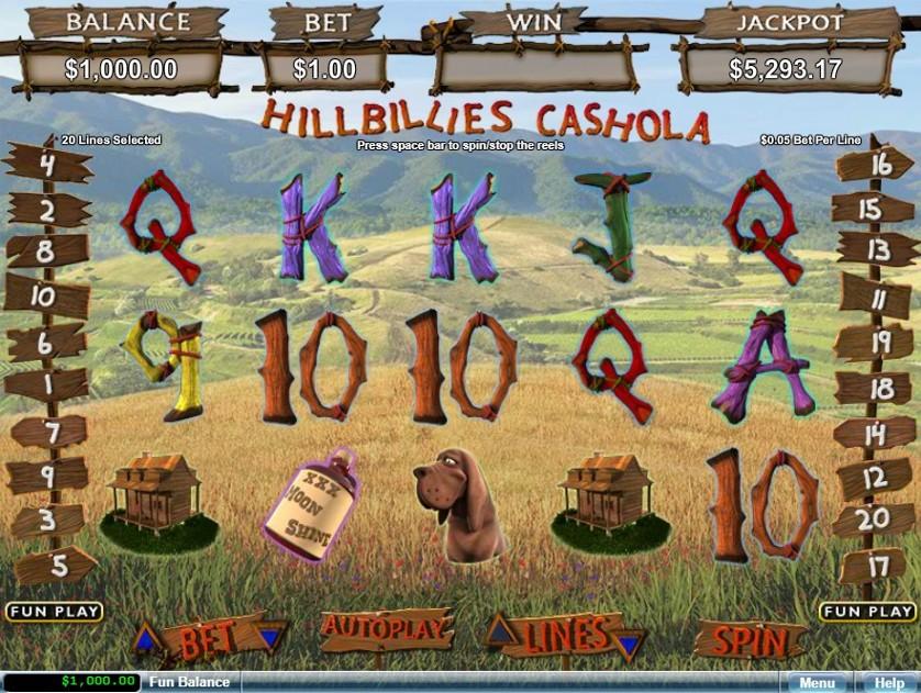 Hillbillies Cashola.jpg