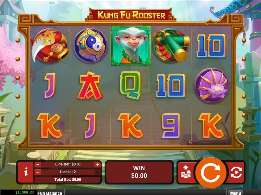 Kung Fu Rooster.jpg