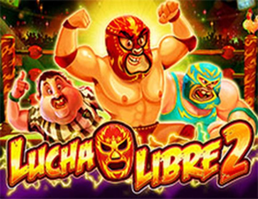 Lucha Libre 2.jpg