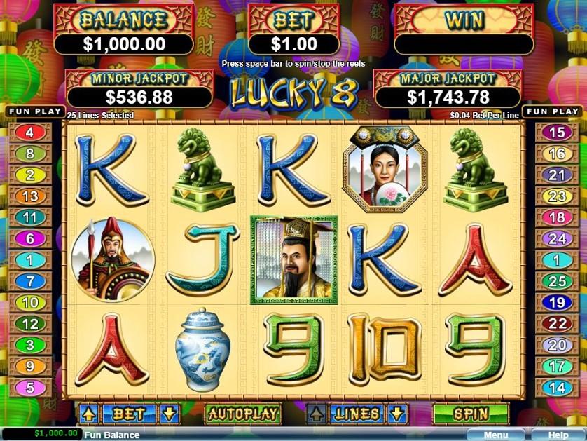 Lucky 8.jpg