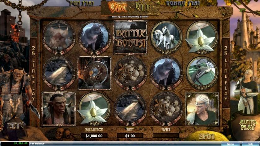 Orc Vs Elf - 3D.jpg