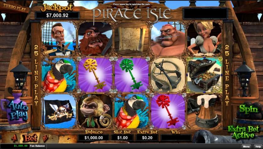 Pirate Isle - 3D.jpg
