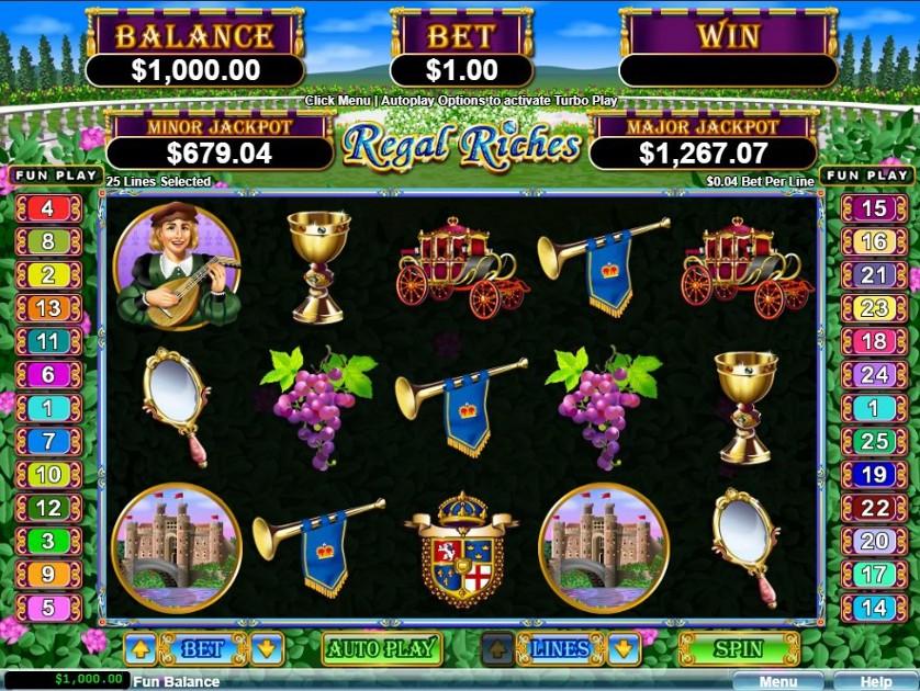 Regal Riches.jpg