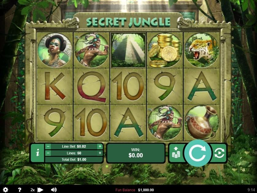 Secret Jungle.jpg