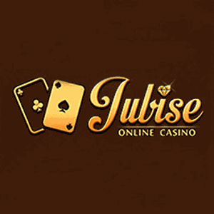 Jubise Casino Logo