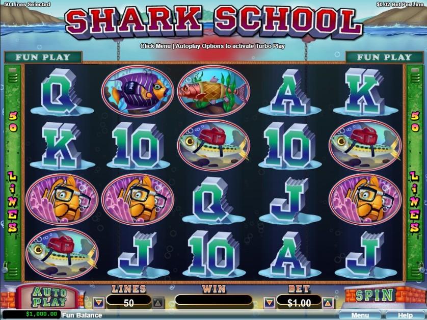 Shark School.jpg
