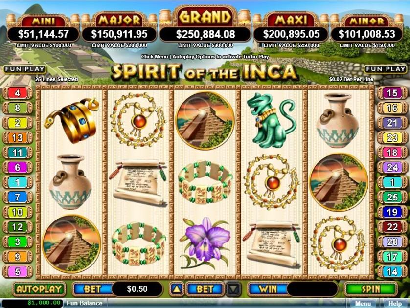 Spirit of the Inca.jpg