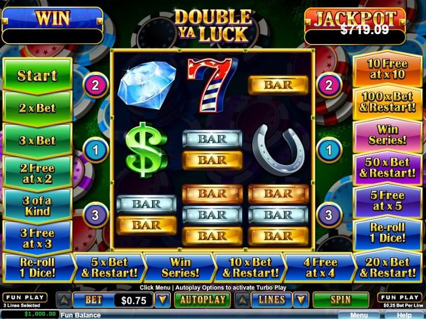 Double Ya Luck!.jpg