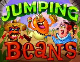 Jumping Beans