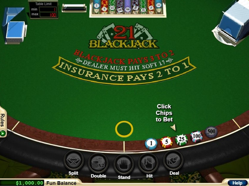 Blackjack.jpg