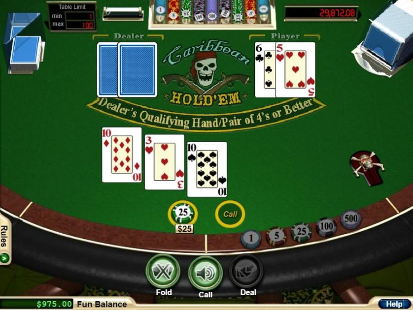 Caribbean Hold'Em Poker.jpg