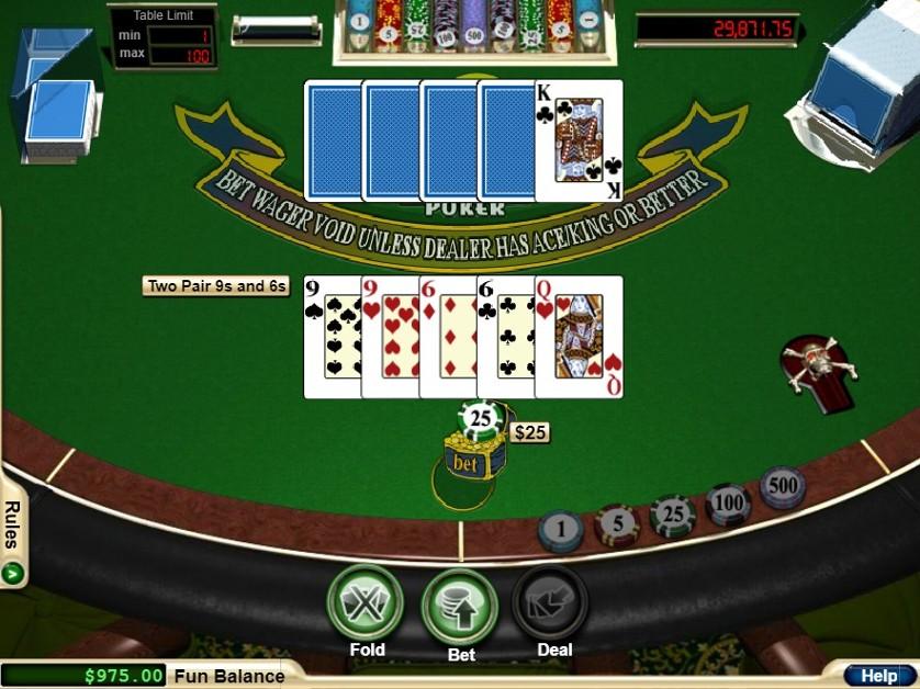 Caribbean Stud Poker.jpg
