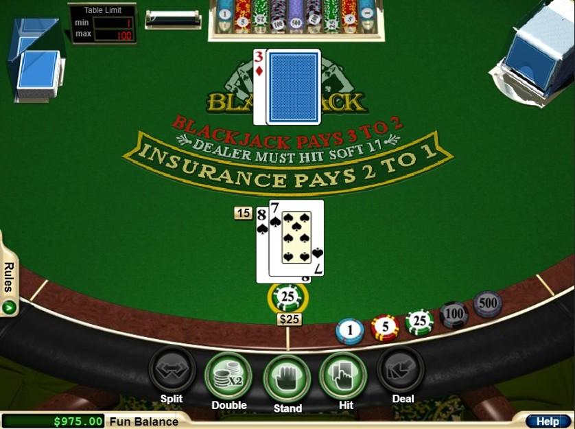 European Blackjack.jpg