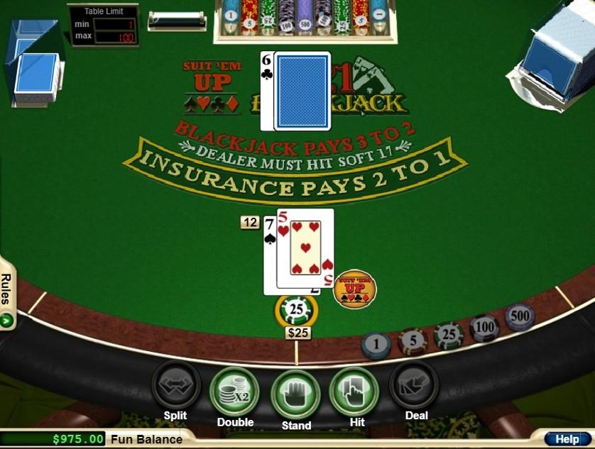 Suit 'Em Up Blackjack.jpg