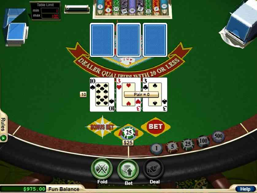 Vegas Three Card Rummy.jpg