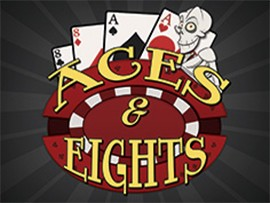 Aces and Eights (RTG)