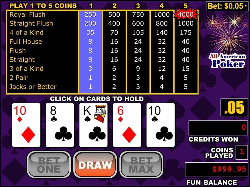 All American Poker.jpg
