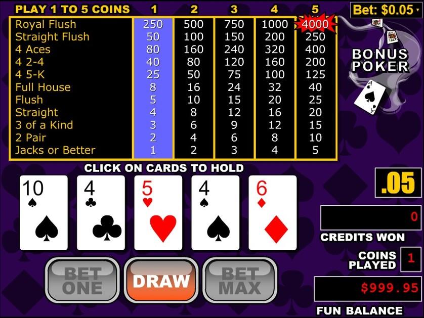 Bonus Poker.jpg