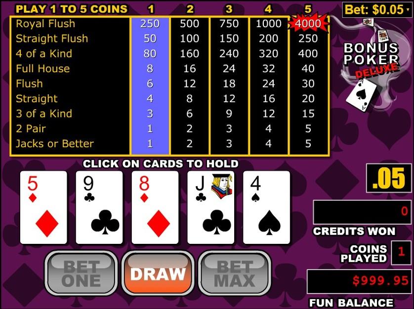 Bonus Poker Deluxe.jpg