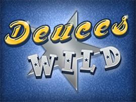 Deuces Wild (RTG)